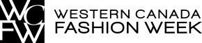 Western Canada Fashion Week