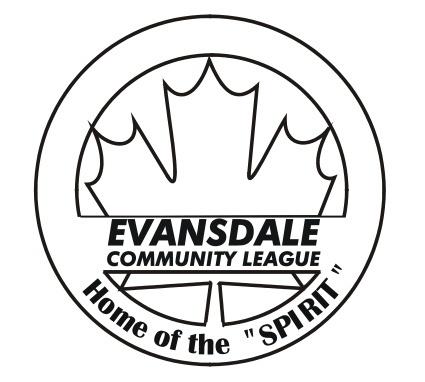 Evansdale Community League