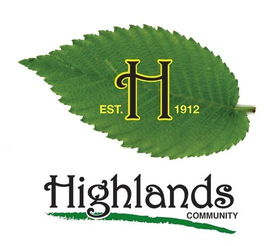 Highlands-Community
