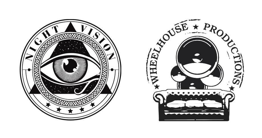 Wheelhouse and Night Vision