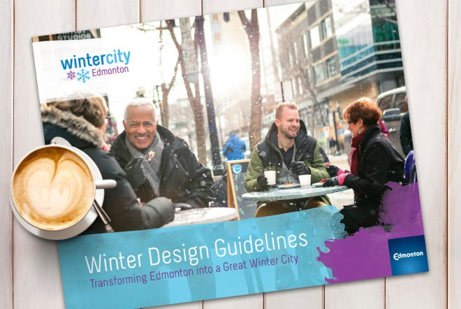 Winter Design Guidelines Cover