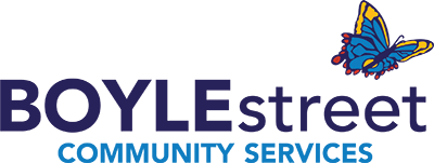 Boyle Street Community Services
